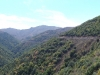 05_armenien-meghri-pass-panorama
