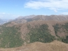 06_armenien-meghri-pass-panorama