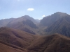 09_armenien-meghri-pass-panorama
