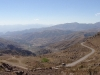 10_armenien-selim-pass-panorama