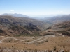 13_armenien-selim-pass