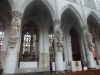 25_belgien_kathedrale-in-mechelen