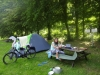 35_belgien_camping-david-in-tilff