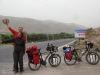 11_china_gansu_nach-weiyuan_10000km