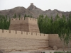 22_china_jiayuguan_grosse-mauer