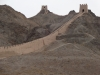 31_china_jiayuguan_grosse-mauer