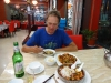 34_china_jiayuguan_essen