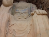 63_china_gansu_vor-tianshui_daxiang-mountain-rock-_cave_buddha-23m