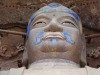 64_china_gansu_vor-tianshui_daxiang-mountain-rock-_cave_buddha-23m