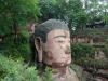 13_china_leshan_grosser-buddha