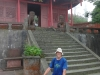 48_china_leshan_mt-emei