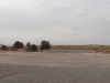 04_china_xinjiang_turpan-senke_panorama