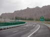 07_china_xinjiang_nach-uluqgat