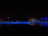 15_china_xinjiang_kashgar_east-lake_panorama