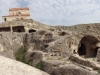 07_georgien-cave-city-bei-gori-panorama