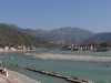 13_indien_rishikesh_-ganges_panorama