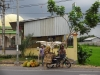 14_indonesien_java_bei-pasuruan