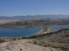 83_kroatien_insel-pag_pag