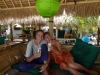 28_indonesien_lombok_gili-air_youpy-bungalow