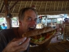29_indonesien_lombok_gili-air_bei-munchies