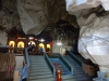 100_malaysia_ipoh_cave-tempel