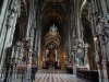 05-wien-stephansdom