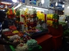06_singapur_little-india-markt