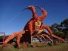 02_australien_kingston_lobster