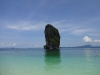 360_thailand_4-islands-tour