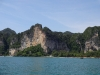 370_thailand_4-islands-tour