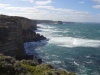 16_australien_great-ocean-road