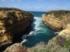 18_australien_great-ocean-road_loch-ard-gorge
