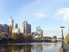 35_australien_melbourne_southgate_panorama