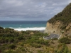 63_australien_great-ocean-road_vor-torquay