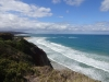 66_australien_great-ocean-road_vor-torquay