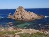 43_australien_dunsborough_sugarloaf-rock