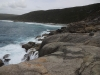 39_australien_albany_blowholes