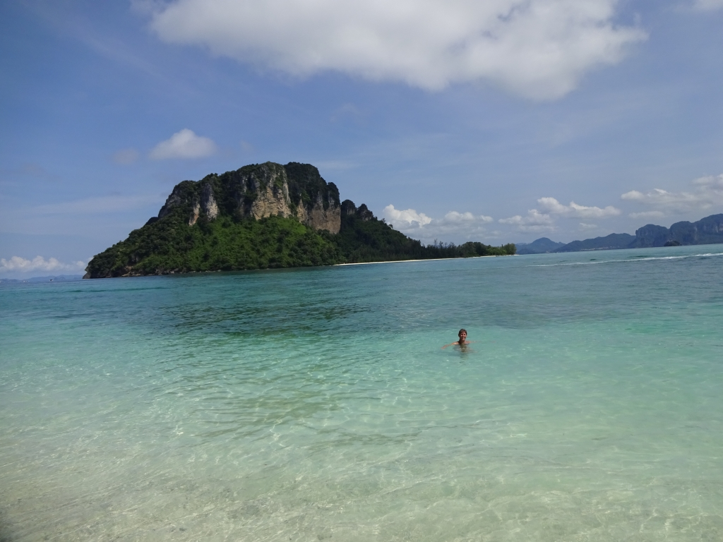 357_Thailand_4 Islands Tour